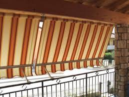 Tende Per Esterni Porte : Tende veneziane per esterno meglio di tende veneziane profili